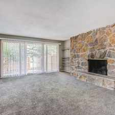 Rental info for 3815 Somerset Dr in the Prairie Village area