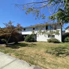Rental info for 3611 Blundell Rd #TOPFL in the Delta area