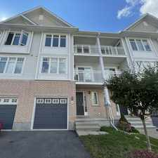 Rental info for 105 Caithness Pvt in the Cumberland area