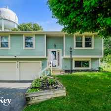 Rental info for 383 Swallow Ct in the Pickerington area