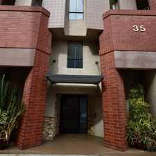 Rental info for 35 Linden Ave #308 in the 90802 area