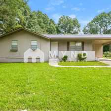 Rental info for 2721 Emerald Ave in the Bessemer area