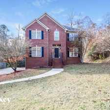 Rental info for 101 Orchard Ln in the Helena area