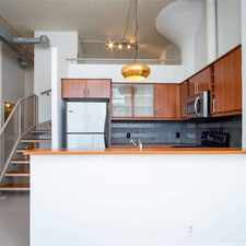 Rental info for 1001 Roselawn Ave #329 in the Briar Hill-Belgravia area