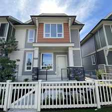 Rental info for 20488 78 Ave #20488 in the Langley Township area