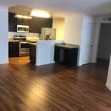 Rental info for 2050 S.Bentley Ave #PH3 in the Westside area