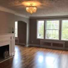 Rental info for Nineteen12 Living Spaces in the Buckeye - Shaker area
