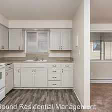 Rental info for 2305 Rucker Ave Unit 5 in the Bayside area