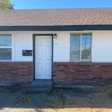 Rental info for 225 W Bridger # 10 in the Old Town area