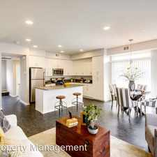 Rental info for 307 Sycamore RD in the San Ysidro area