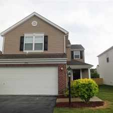 Rental info for 5821 Annmary Road in the Sweetwater area