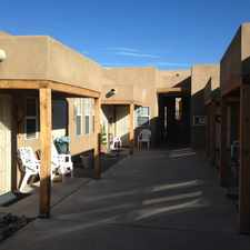 Rental info for Hibernian House in the South Valley area