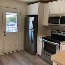 Rental info for 427 E. St. Patrick St - 427 E. St. Patrick #11 in the Rapid City area