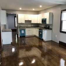 Rental info for 59 - 61 Tower St 59 in the Forest Hills - Woodbourne area