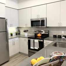 Rental info for Core83 Apartments in the Southeast Redmond area