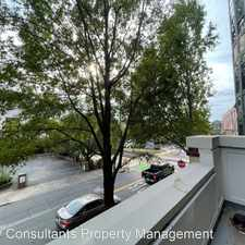 Rental info for 115 E Park Ave in the The South End area