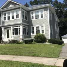 Rental info for 132 Lakeview Ave in the Haverhill area