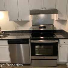 Rental info for 2706 C 44TH Street in the Wheelock and Monterey area