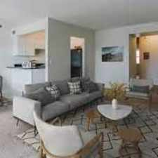 Rental info for The Mansions at Lake Ridge in the Grand Prairie area