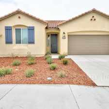 Rental info for 29261 Glasgow in the Wildomar area