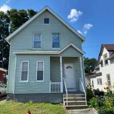 Rental info for Multiple Applications Received--107 SOUTH LORING STREET, LOWELL, MA, 01851 in the Highlands area