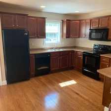 Rental info for 25 - 27 Chicopee Lane - 27 - 1 in the Saco area