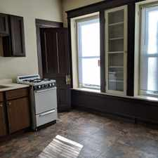 Rental info for 726 S 22nd St 2 in the Clarke Square area