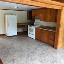 Rental info for 141-147 Riverside Dr in the Augusta area