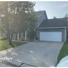 Rental info for 2236 Currier Place in the O'Fallon area