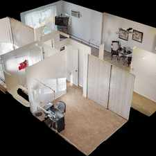 Rental info for Hainesway Apartments in the Rapid City area