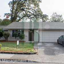 Rental info for 628 49th St SE in the Southeast Mill Creek area