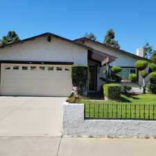 Rental info for 19421 Sheryl Circle in the Lakewood area