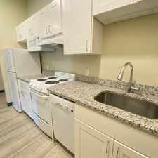 Rental info for 20 Cutts Avenue - 108 in the Biddeford area