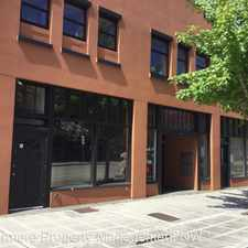 Rental info for 2808 Hoyt Ave in the Bayside area