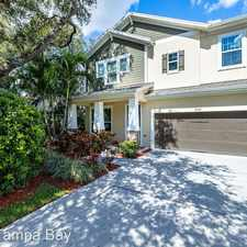 Rental info for 3007 W PALMIRA AVE, in the Palma Ceia area