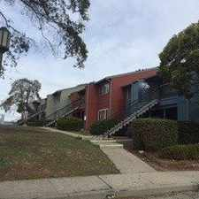 Rental info for 58 Natividad Rd - 30 in the Salinas area