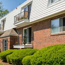 Rental info for Princeton Pines in the 04103 area