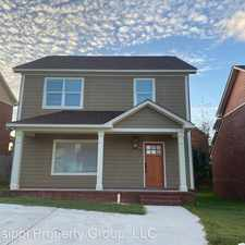Rental info for 23 Aspen Loop in the Oxford area