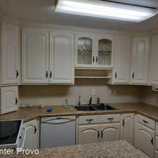 Rental info for Great Property in a Great Location in the Sharon area