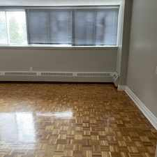 Rental info for 137 University Avenue West #111 in the Kitchener area