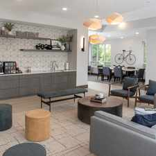 Rental info for Urban Park II Apartments in the St. Louis Park area