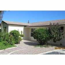 Rental info for Magnificent 5 bedroom m=Margate beauty!!!! in the Coral Springs area