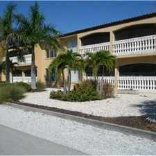 Rental info for Adorable Condo Just Steps To Lido Beach in the Lido Key area