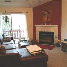 Rental info for 1 Bedroom Condo Available at Lake Monroe
