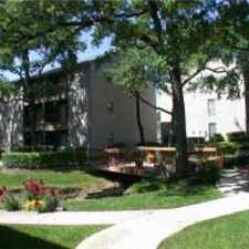 Rental info for BEAUTIFUL apartments for rent in Arlington in the Arlington area