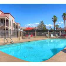 Rental info for Palm Hills