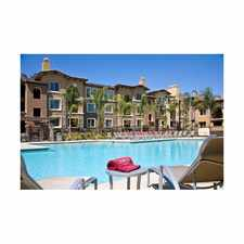 Rental info for Aquatera Apartment Homes in the San Diego area
