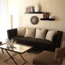 Rental info for 2 Bed 2 Bath w/ Affordable Upgrades in Moses Lake