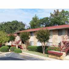Rental info for NorStar at Wingate