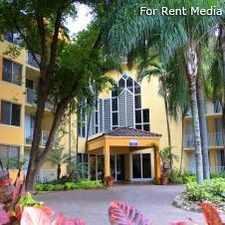Hialeah Gardens Apartments For Rent And Hialeah Gardens Rentals Walk Score
